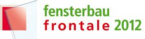 ГЕЦЕ на търговското изложение Fensterbau Frontale 2012 в Нюрнберг