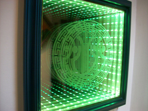 Нови Технологии ЕООД - светодиодно осветление