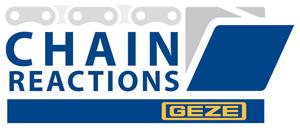 GEZE демонстрира своите технологии за вентилация и димоотвеждане на Fensterbau Frontale 2012