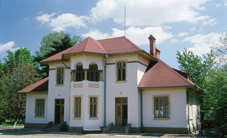 Битумните керемиди Бардолин - за дълготрайни и красиви покриви