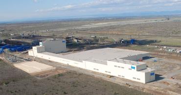 'Кнауф България' организира 'Дни на отворените врати' в завод 'Марица'