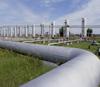 Правим компания за газовата връзка с Турция