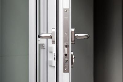 Безопасността е на първо място сред изискванията към системите за сигурност в обществените сгради