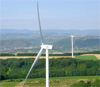 Делът на зелената енергия в България е над средния в ЕС