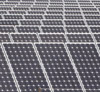 Слънчеви централи се изнасят от България