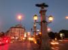 16 000 умни лампи грейват в столицата