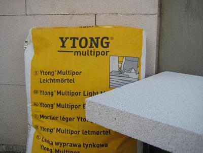 'Ксела България' започна производство на новите минерални топлоизолационни плочи Multipor