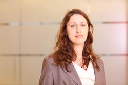Калина Кисьова, началник отдел 'Малък бизнес' в Societe Generale Експресбанк: Имаме специален подход към свободните професии