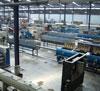 Европа даде пари за завода за боклук