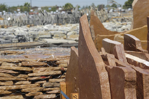 'Българска строителна седмица' с мащабно гръцко участие