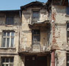 760 сгради в София пред срутване
