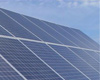 ВЕИ препродават евтин ток за зелен