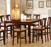 Мебелната индустрия отчете ръст от 8%