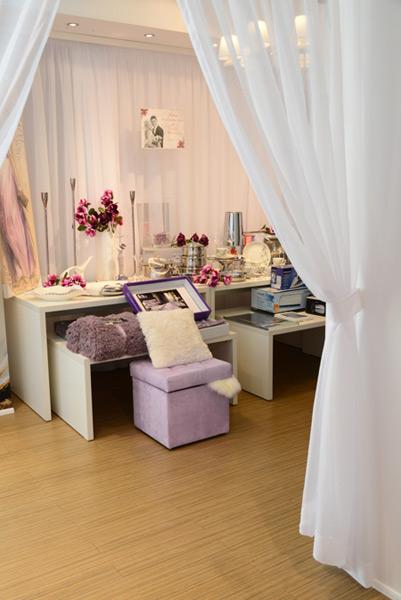 Aiko решава вечната младоженска дилема 'пари в брой или няколко ненужни сервиза'