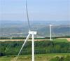 36% от парите в енергетиката отиват за зелен ток
