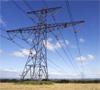 Жегите съживиха износа на ток
