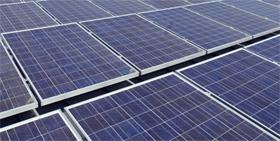 Система за соларни покриви със сандвич панели