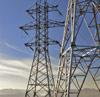 Износът на ток скочи двойно