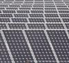 Само за 12 месеца 706% ръст на тока от слънце