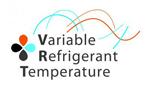VRV IV: Комплексно иноваторско решение на Daikin