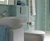 Банята е кътчето за релакс в дома