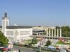 Над 1000 комапнии от 41 страни участват в есенния Пловдивски панаир