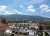 Пловдив, Варна и Бургас са с най-много ново строителство