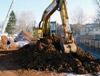 Удължават срока за старите незаконни градежи