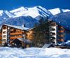Банско забрани външното строителство през ски сезона