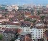 От 8 януари ще има тапа около Семинарията в София заради строежа на естакадата