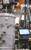 Сибел предлага оn-line мониторингова система за маслени трансформатори на Weidmann