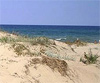 Картирането на дюните ще приключи до края на годината, уверяват от ресорното министерство