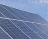 Затварят 50% от соларите