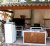 Строим лятна кухня без разрешение