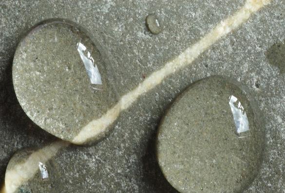 Защита на камък и минерални строителни повърхности с лакове и импрегнатори Терафлекс