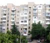 Санират гратис само по-големи панелни сгради