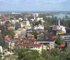 Четири общини във Видинско със сгради за саниране