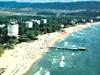 Свръхзастрояването на Слънчев Бряг води до отлив на туристи и спад на цените
