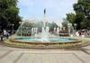 Укрепват тунели в Бургас за 3D парк