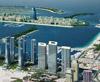 Дубай ще построи първата сграда чрез 3D принтер