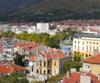 Кабинетът насочи 800 хил. лв. за изграждане на улици в Сливен