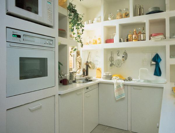 Ytong и-два и-три - няколко идеи за обновяване на дома