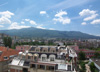 В София, Пловдивско и Бургаско се строят най-много нови жилища