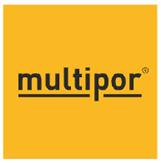 ���������� �� ����������� ���������������� ����� Multipor