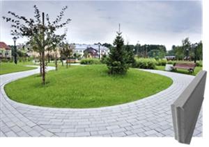Промоционални предложения за градината от Semmelrock