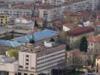 Враца строи търговски център и спортна зала