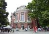 Министерството на културата ще проверява състоянието на 42 стари сгради във Варна