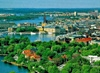 Обсъдиха възможности за сътрудничество между български и шведски фирми