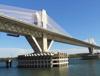 Строителният министър очаква да има Дунав мост 3 в обозримо бъдеще