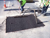 Инженери разработват начини за 'самолечение' на дупките по пътищата